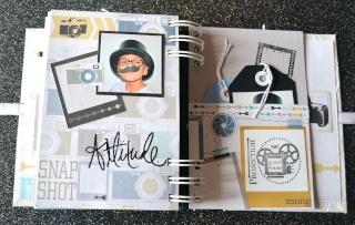 Atelier Avril- Carole Album_34