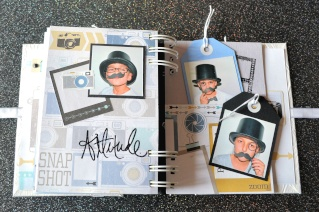 Atelier Avril- Carole Album_35