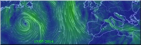 Cartes des vents 2014 - Page 3 Captur45