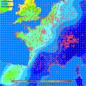 Cartes des vents 2014 Vent11