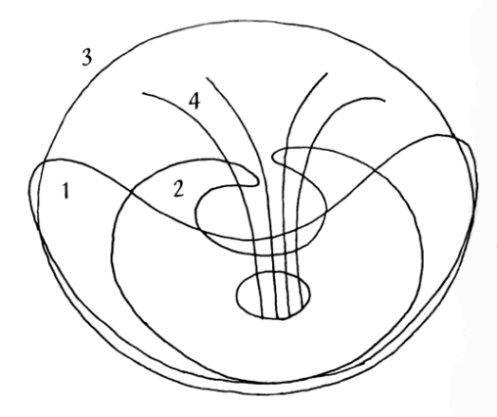 Pensées pour une vision holistique de la Terre - Marko Pogacnik Champ_10