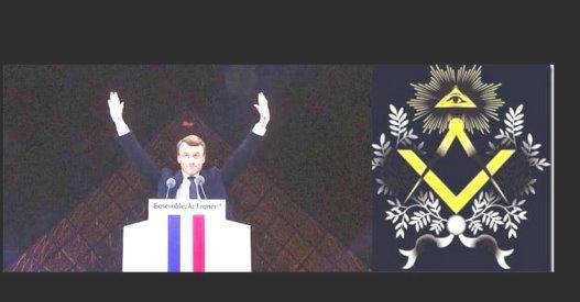 vidéos sur les élections présidentielles 2017 Macron14