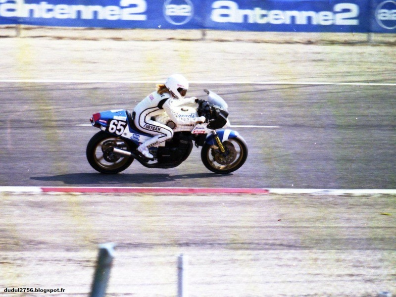 900 Ninja Jacadi / Moto Plaisir Jacady15