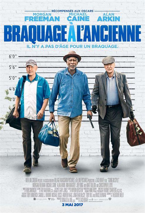 BRAQUAGE A L'ANCIENNE Braqua10