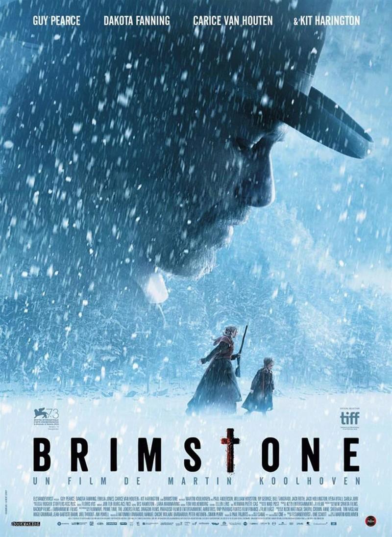BRIMSTONE Brimst10