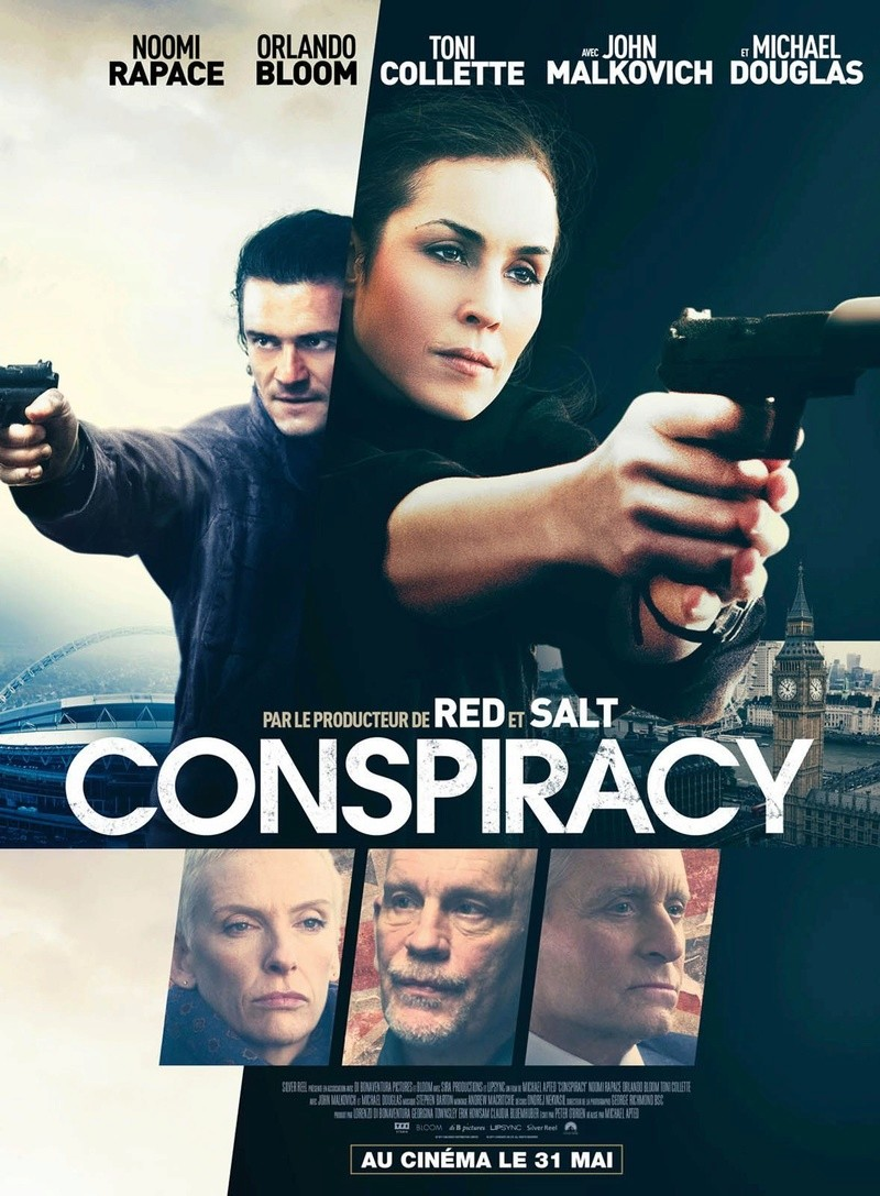 CONSPIRACY Conspi10