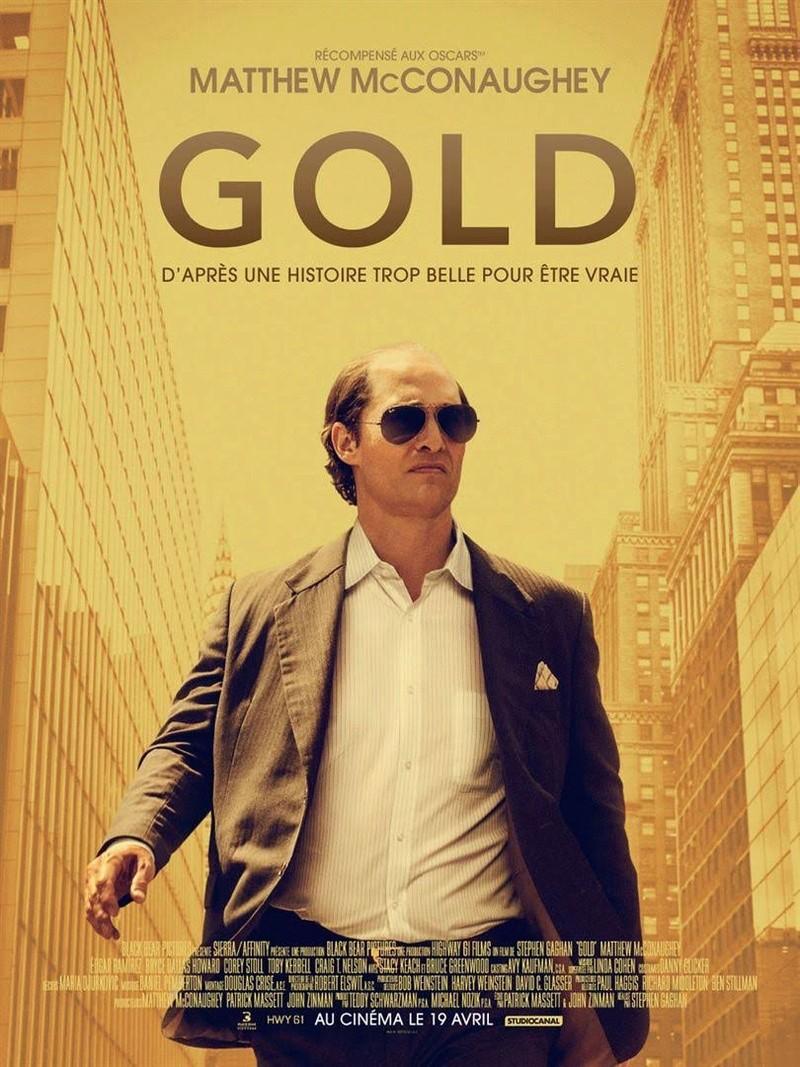 GOLD (c'est bien un film)  Gold_f10