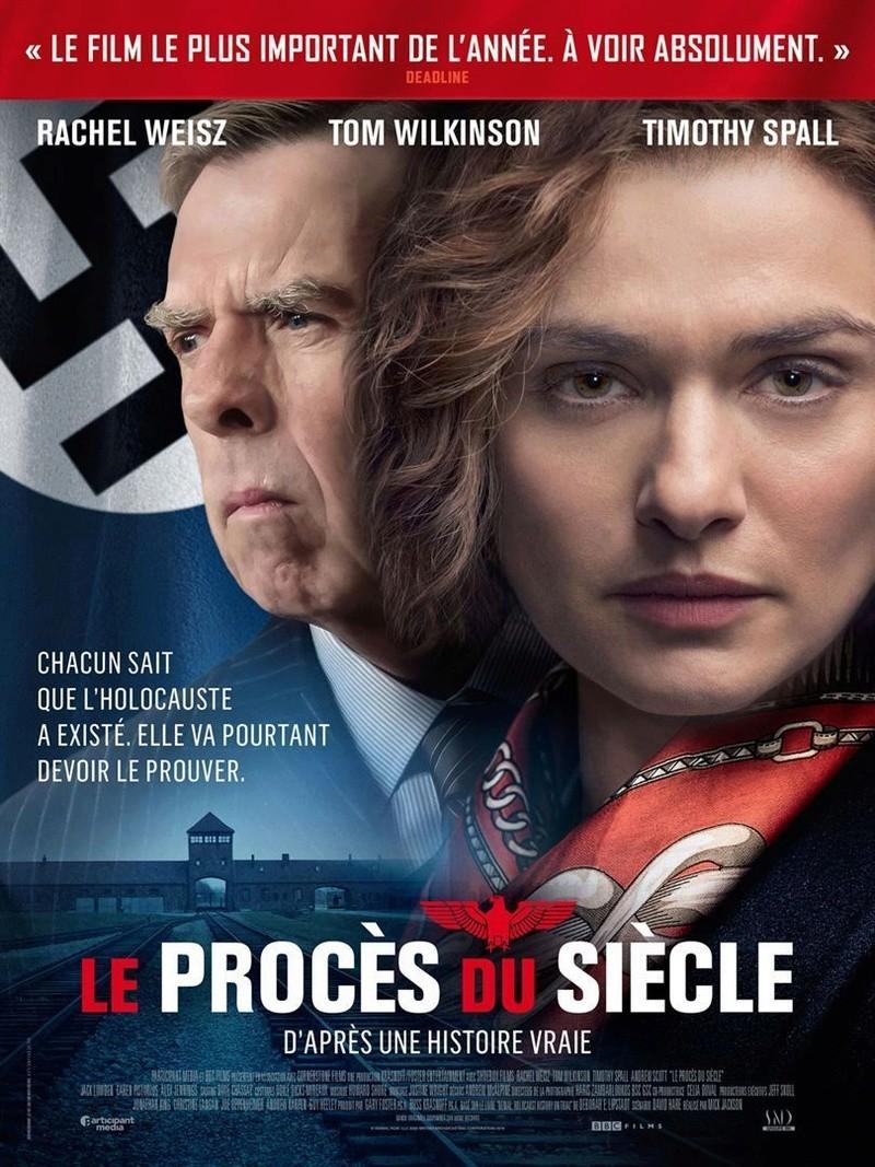 LE PROCES DU SIECLE Le_pro10