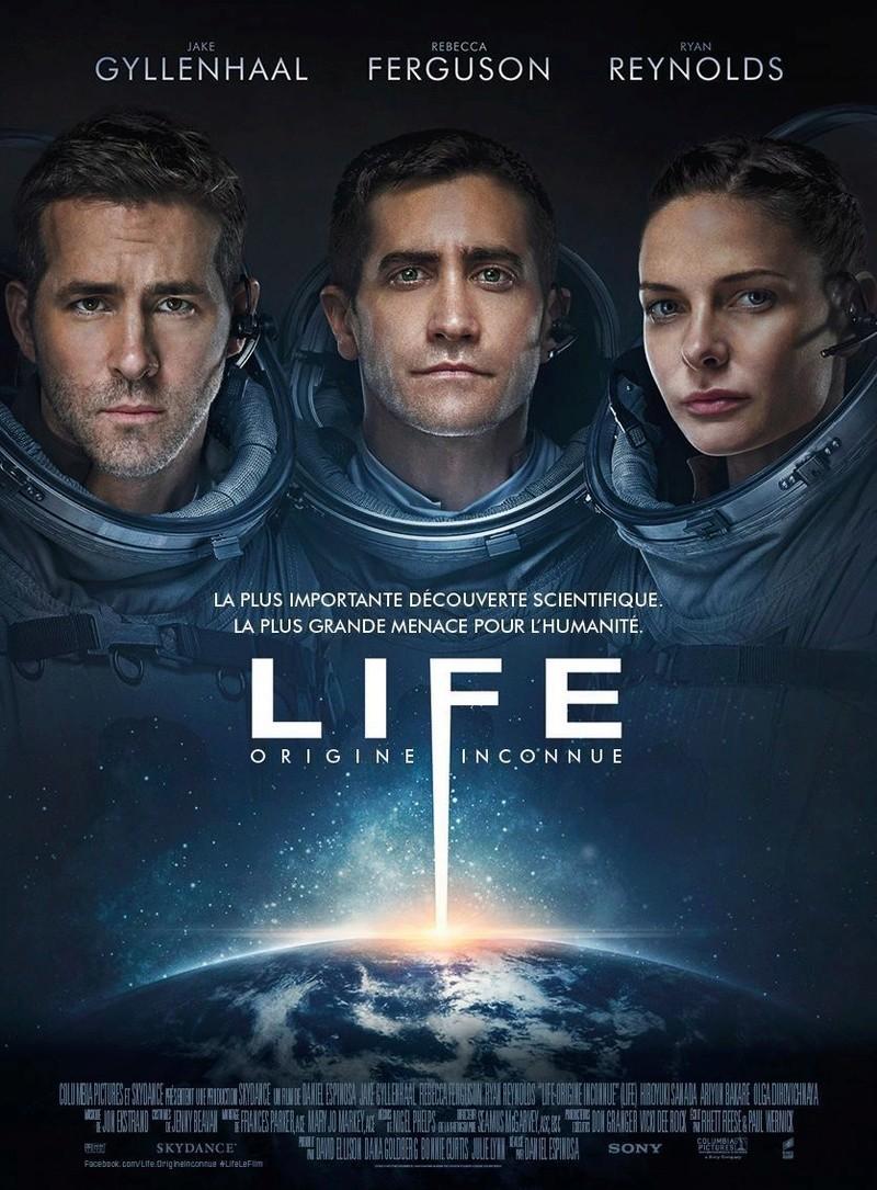 LIFE ORIGINE INCONNUE  Life_o10
