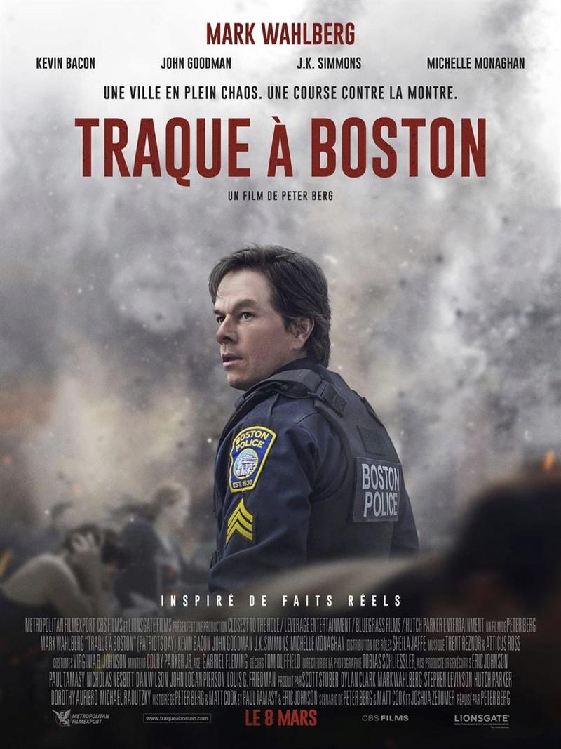 TRAQUE à BOSTON Traque10