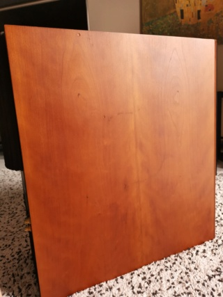 PMC TLE1 Subwoofer (Used)  Img_2025