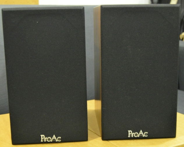 ProAc Tablette Reference 8 (SOLD) Dsc_3116