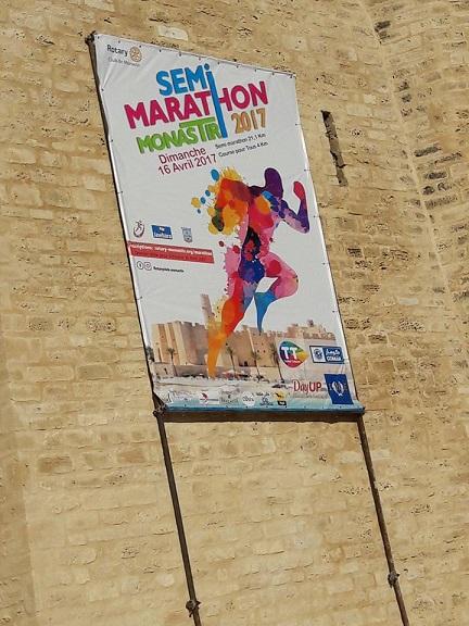 Semi Marathon Monastir 2017 17884610