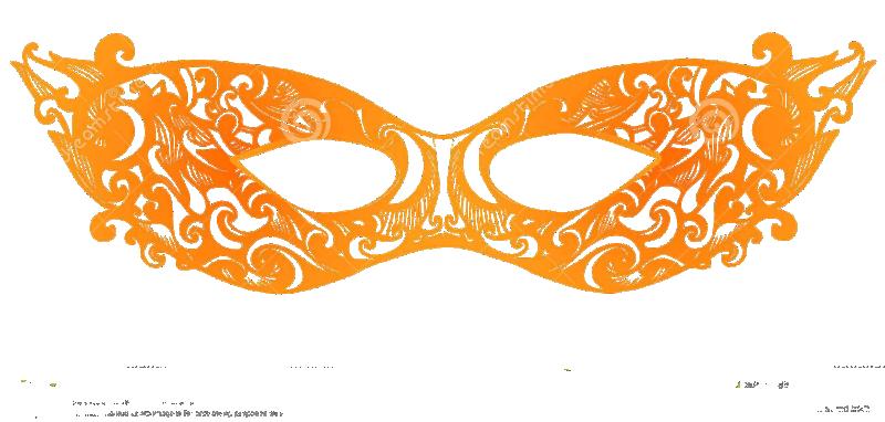 [Soirée RP] Gala de braise Masque10