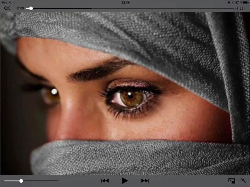 A: Les yeux de Rita Img_0710