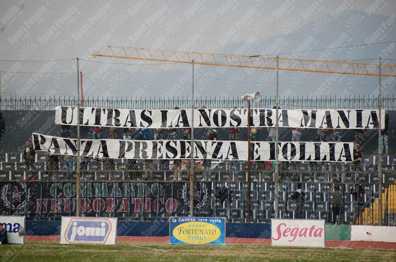 Stagione Ultras 2016-2017 - Pagina 2 410