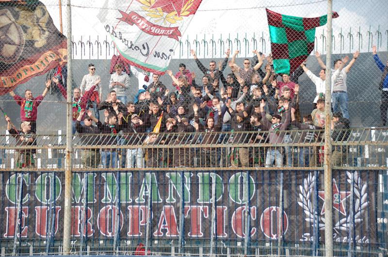 Stagione Ultras 2016-2017 - Pagina 2 710
