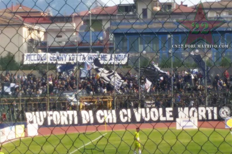 Stagione Ultras 2016-2017 - Pagina 2 910