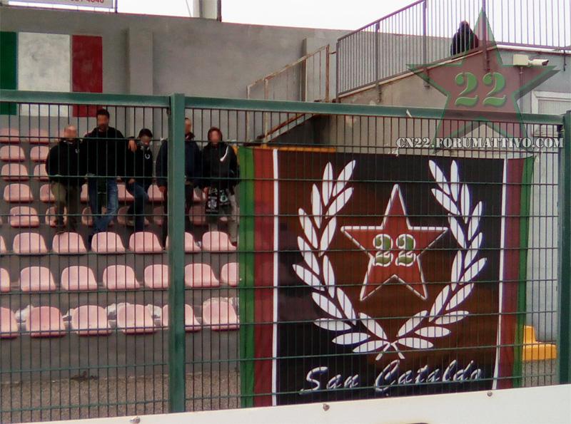 Stagione Ultras 2016-2017 - Pagina 2 A29