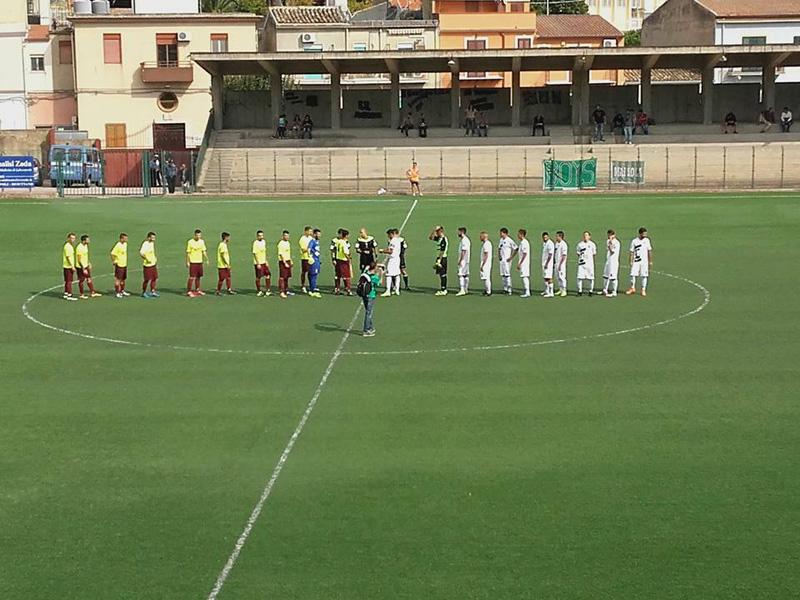 Stagione Ultras 2016-2017 B13