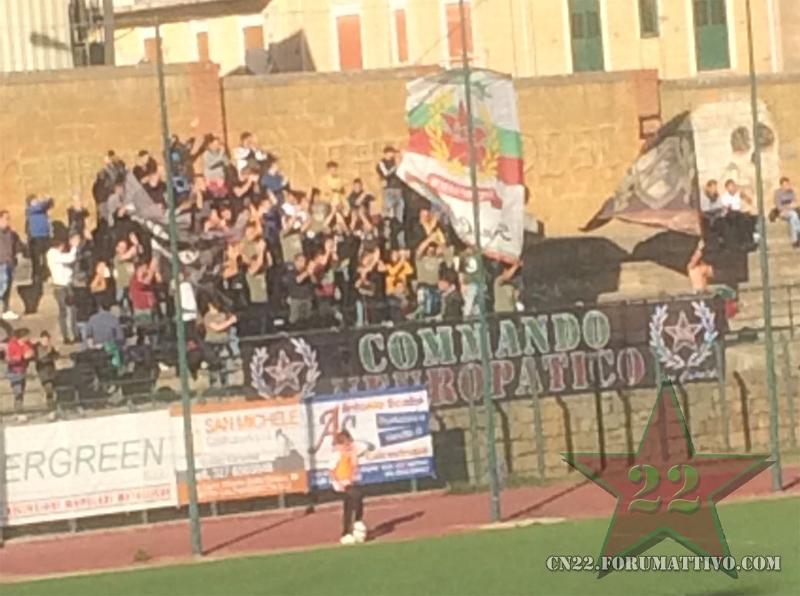 Stagione Ultras 2016-2017 - Pagina 2 B21
