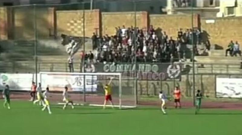 Stagione Ultras 2016-2017 C17