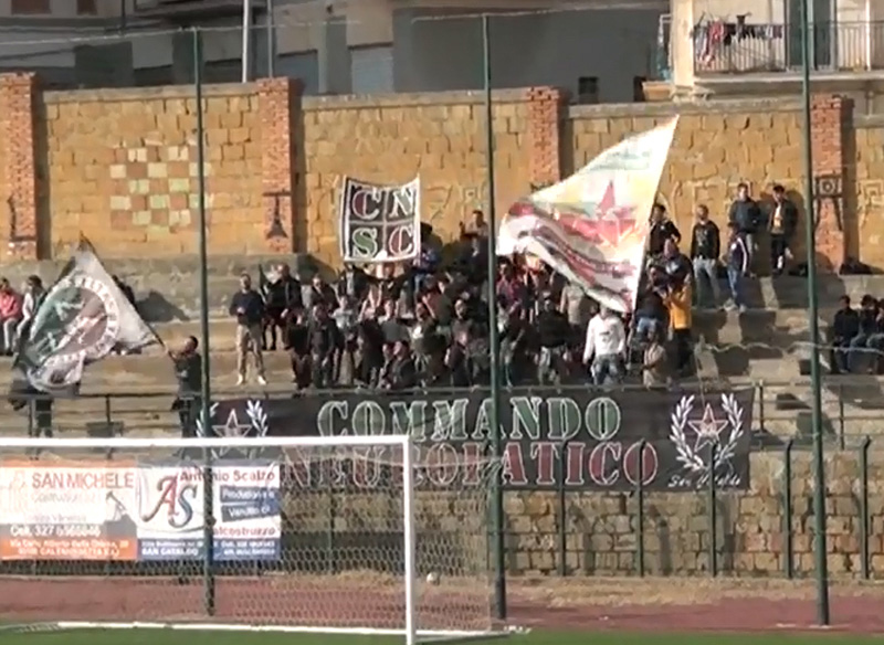 Stagione Ultras 2016-2017 - Pagina 2 C27