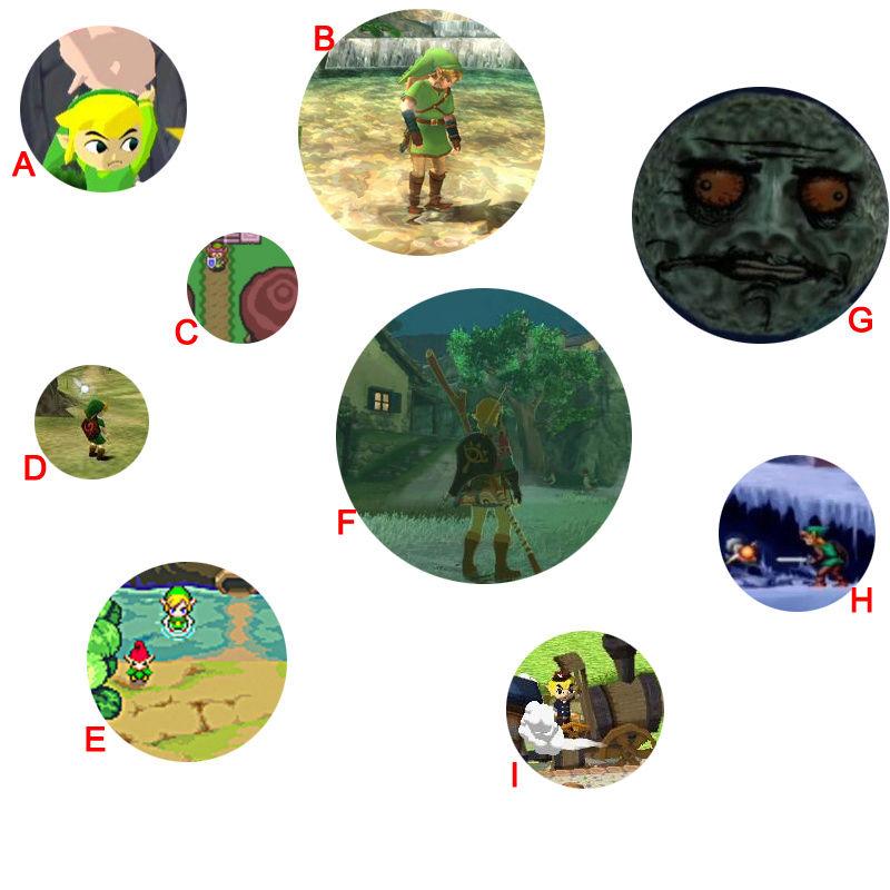 Concours: The Legend of Zelda: Breath of the Wild Sans_t11