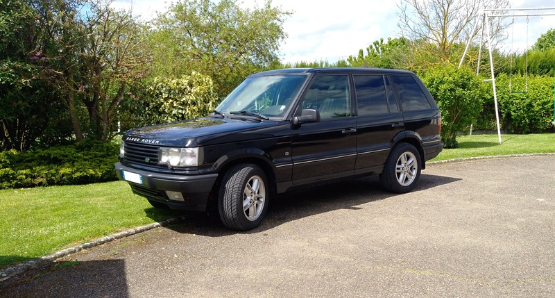 4.6 HSE 99 et Rover Vitesse 83! - Page 5 Img_2020