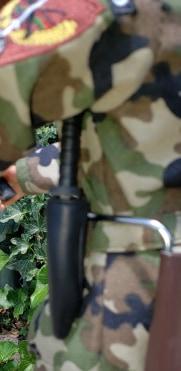 Afghan Commando AIDO Handouts Afghan13