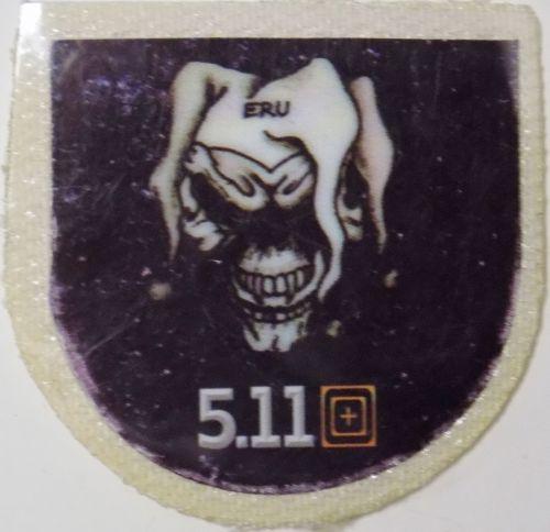 5.11A Caps Beret_10