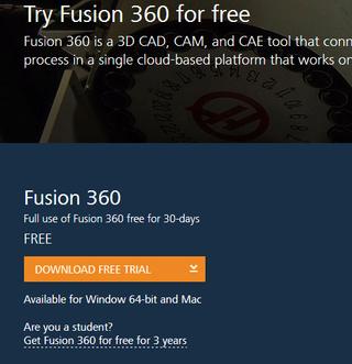 La Fusion 360: Enthousiaste ? :) Fusion10