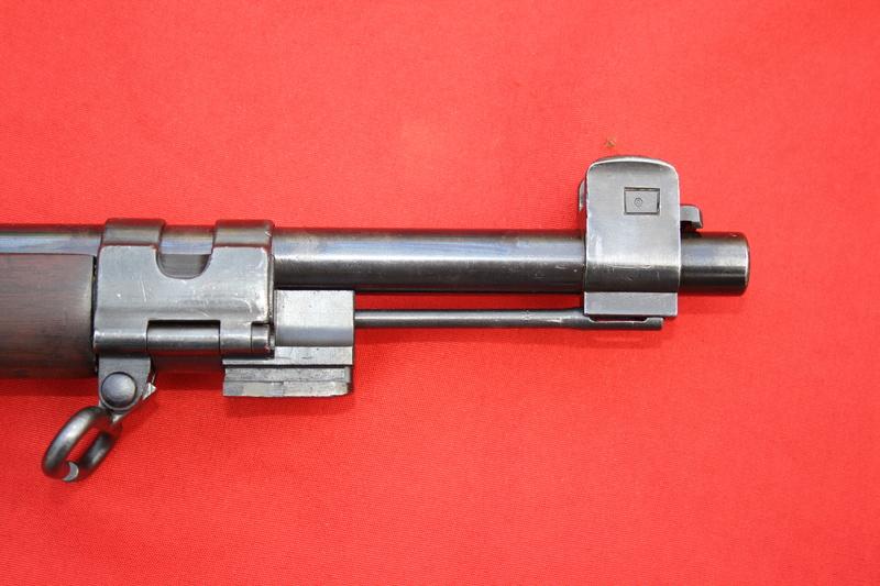 Fusils modèles 1935 & 1936 (ou 1889/36) 00710
