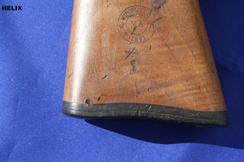 Carabine de cuirassier - Page 2 01012
