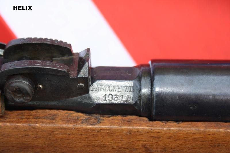 CARCANO 02512
