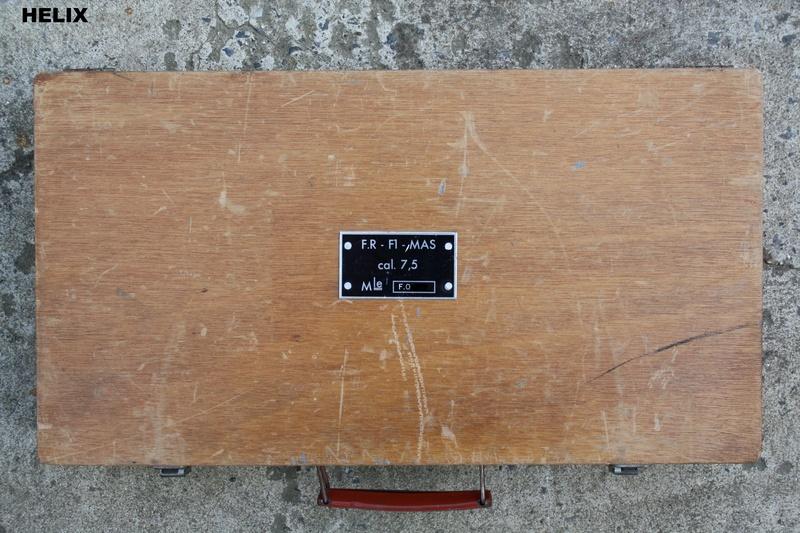 FRF1 (enfin) 03210