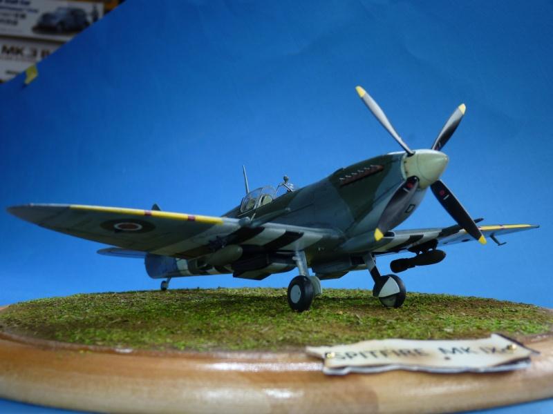 GB Aviation Anglaise 39-45 P1030825