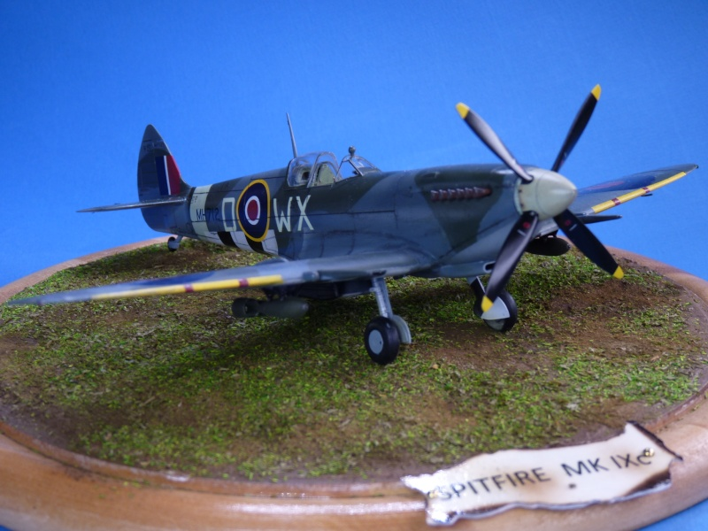 GB Aviation Anglaise 39-45 P1030826