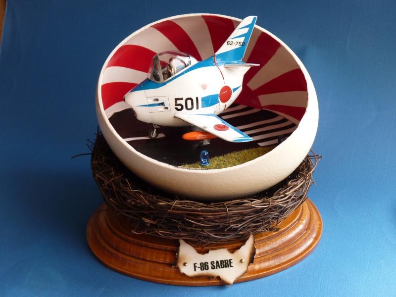 """GB """" Egg Planes"""" P1040019"""