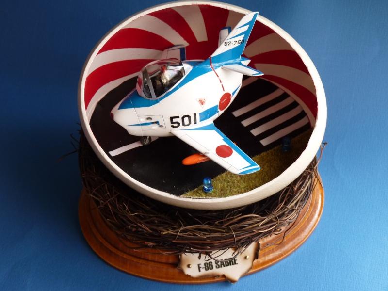"""GB """" Egg Planes"""" P1040020"""