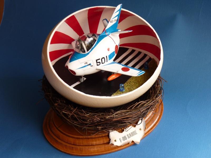 """GB """" Egg Planes"""" P1040021"""