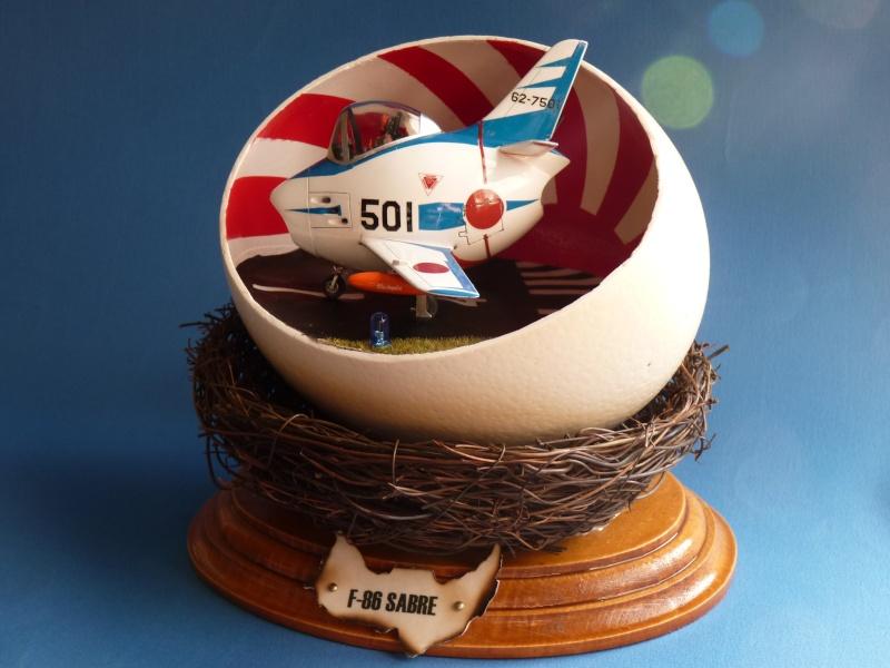 """GB """" Egg Planes"""" P1040022"""