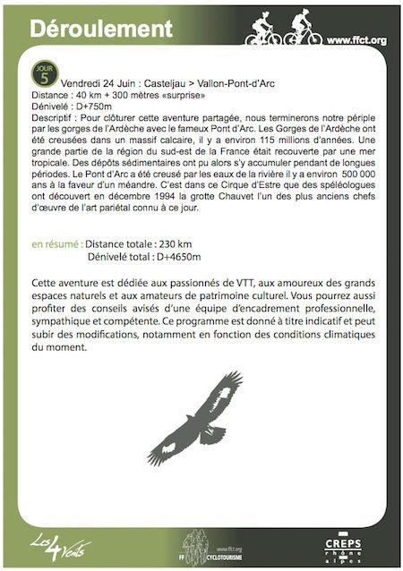 Raid VTT 07/2017 Captur25