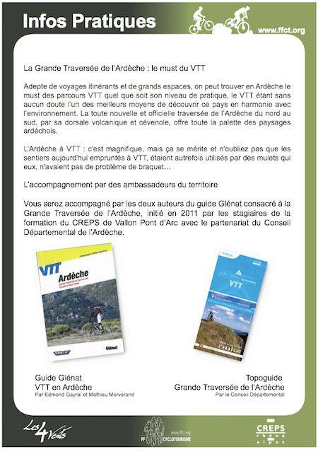 Raid VTT 07/2017 Captur29