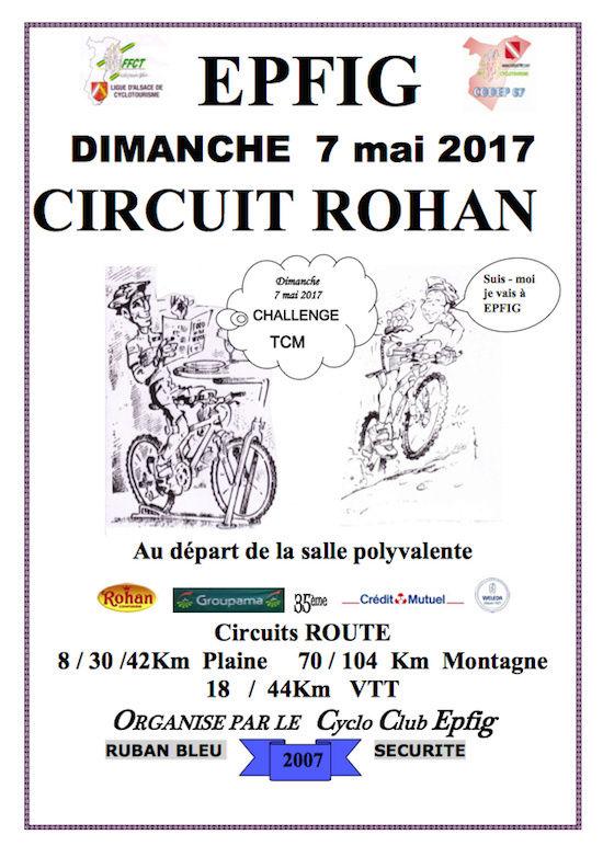 Circuit Rohan à Epfig 07 mai Captur40