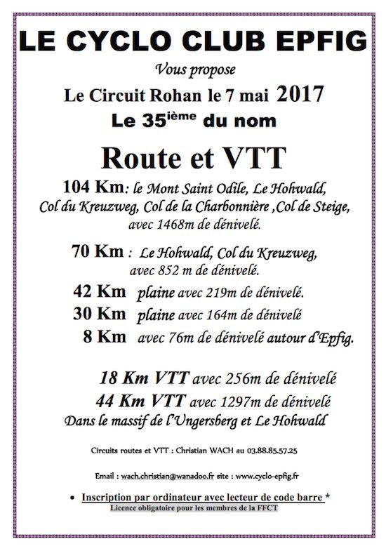 Circuit Rohan à Epfig 07 mai Captur41