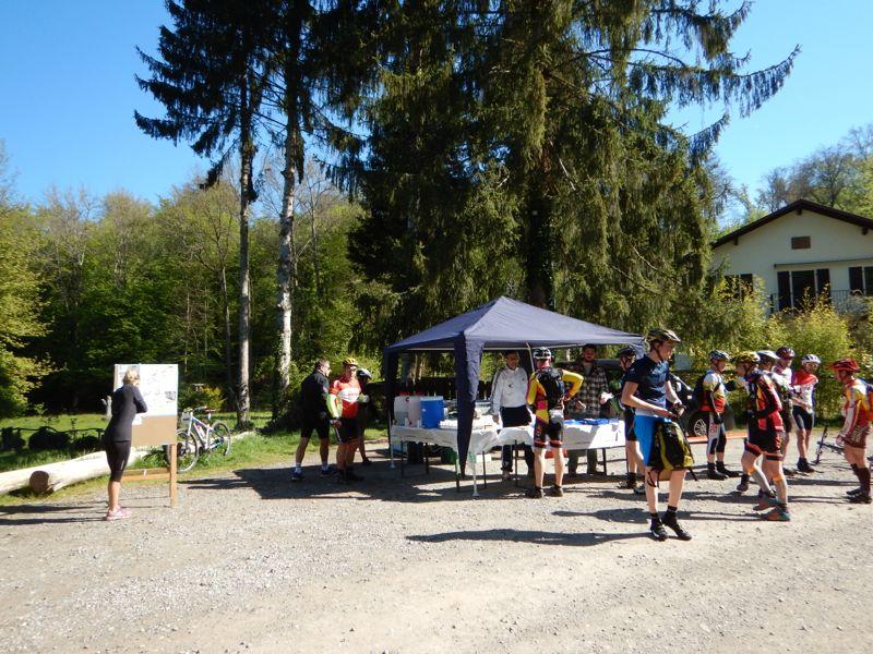 Sundgau Bike de dimanche 30 avril Dscn0639