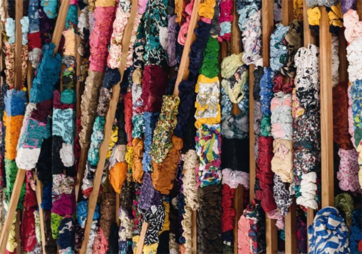 "Expo Fernet Barnca ""La Terre la plus contraire"" Image011"