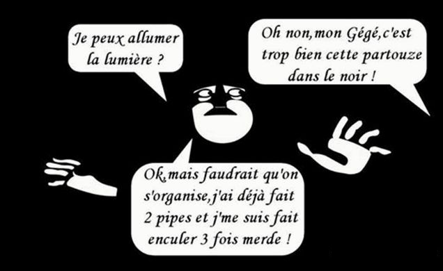 Humour en image du Forum Passion-Harley ... - Page 14