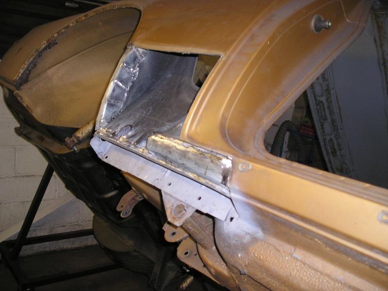 Autopsie et restauration de ma Manta B 1600 auto P1010018